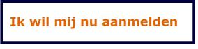 mojoimagealt-6375-alt
